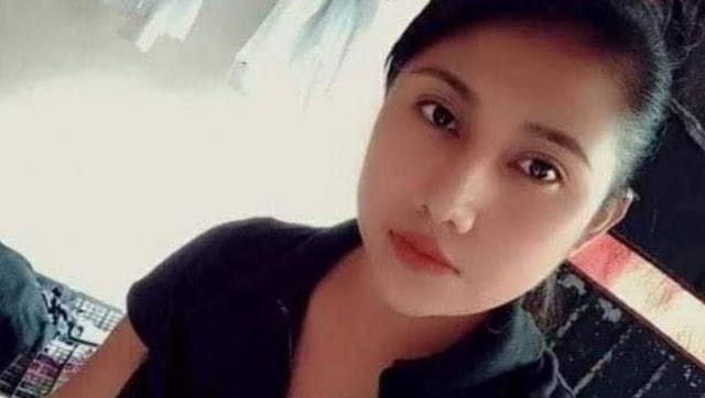 Empleado de seguridad del Hard Rock Riviera Maya capturado por probable feminicida de Ana