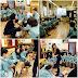 Estrenem els tallers d'Educació per al Desenvolupament a les escoles de Tarragona