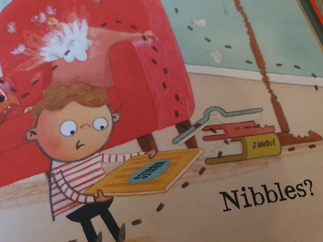 nibbles-the-monster-hunt