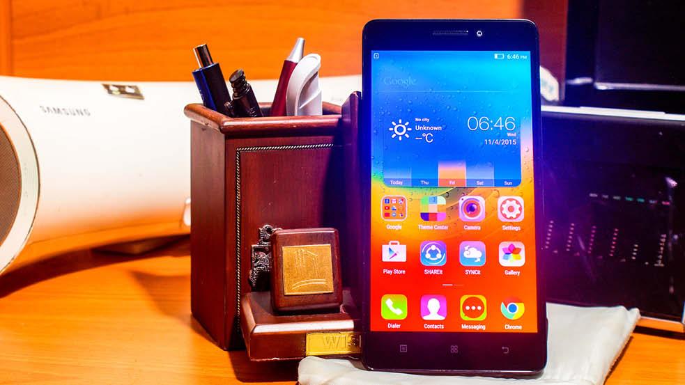 Upgrade / Update OS Android Dengan Benar