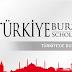 منح دراسية مقدمة من تركيا للبكالوريوس - الماجستير - الدكتوراة - البحوث براتب + سكن + تذاكر