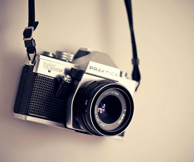 10-errores-al-tomar-una-fotografia