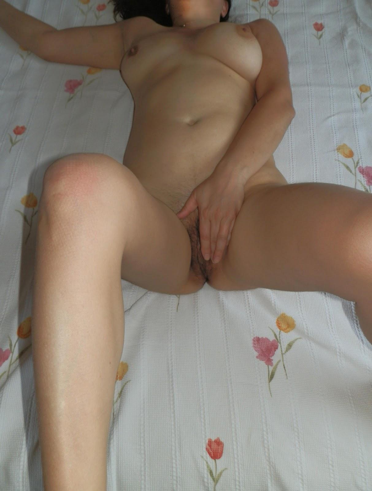 17lik kız ilk kez seks kan akıyorPorno izleAdult izle