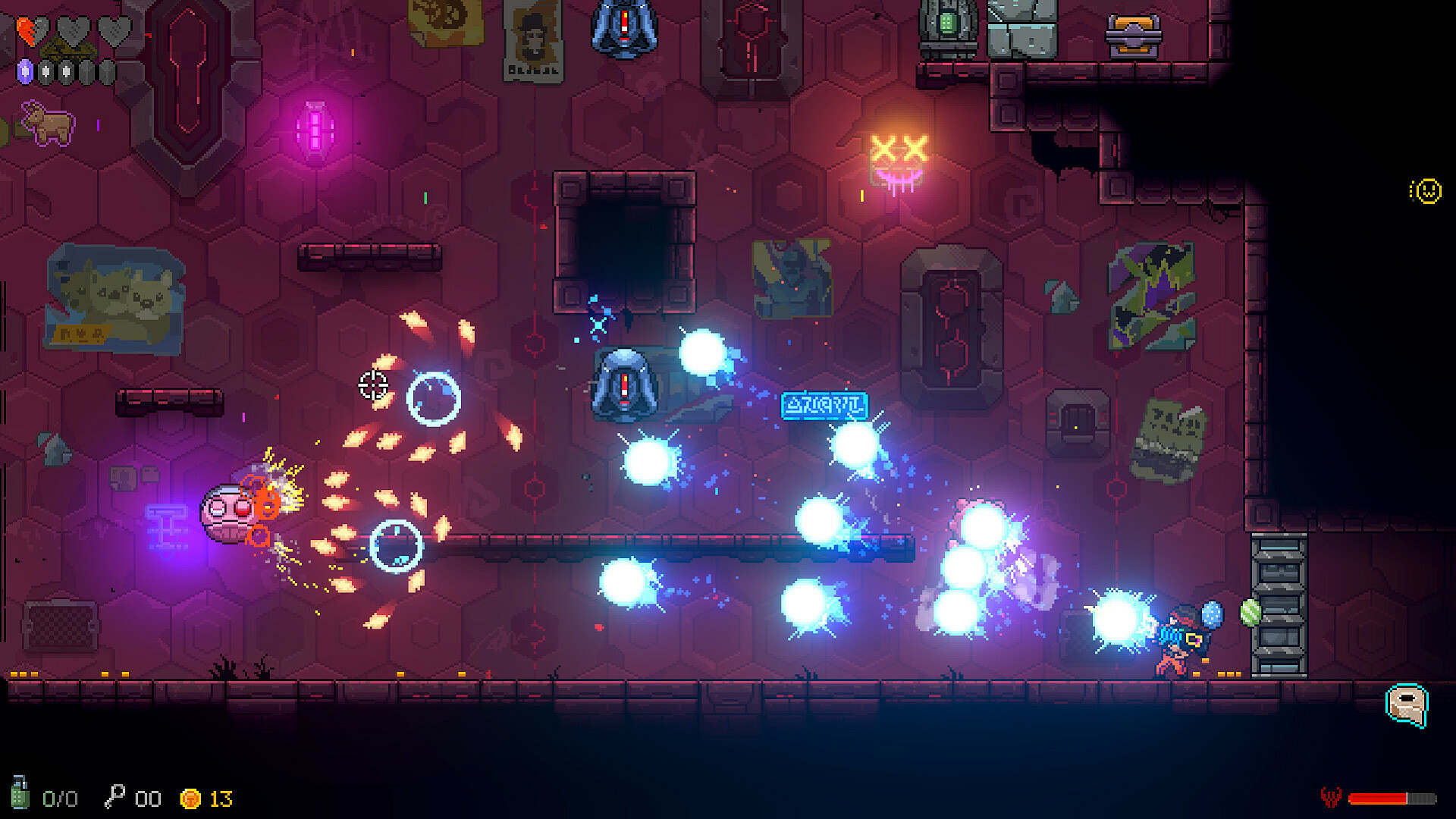 neon-abyss-deluxe-pc-screenshot-3