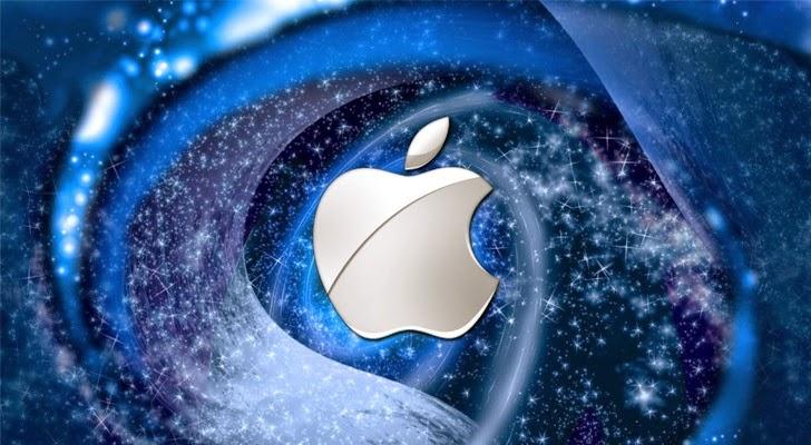 apple-safari-browser-Spoofing-vulnerability