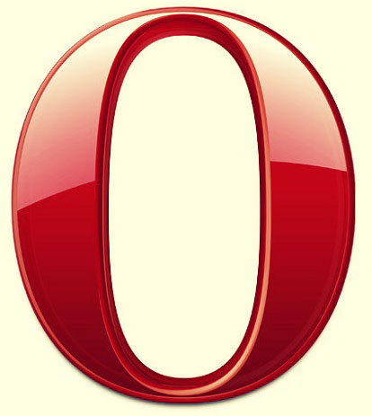Opera Browser Review And Free Download ~ ZeTechs - The Latest Gadget