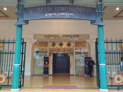 musium-sonobudoyo-yogyakarta