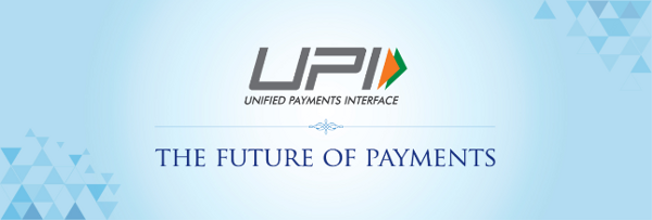 UPI India fintech achievement