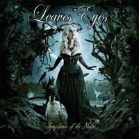 [2013] - Symphonies Of The Night [Limited Edition]
