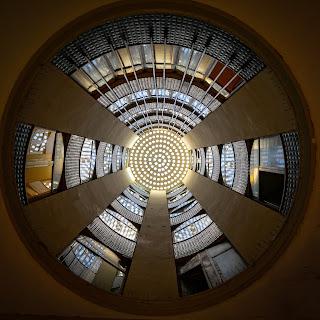 El concepto del Gran Arquitecto del Universo en la masonería
