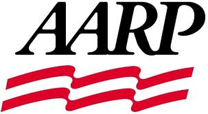 Is it worth joining aarp