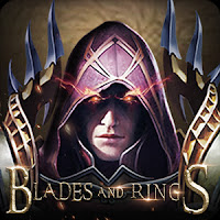 Blades and Rings v3.26.1