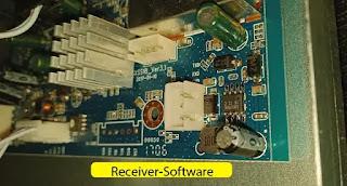 Gxss1b Ver3.1 Board Type Hd Receiver Original Dump File