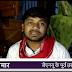 'अपने आकाओं को खुश करने के लिए किया मुझ पर हमला': कन्हैया (वीडियो)