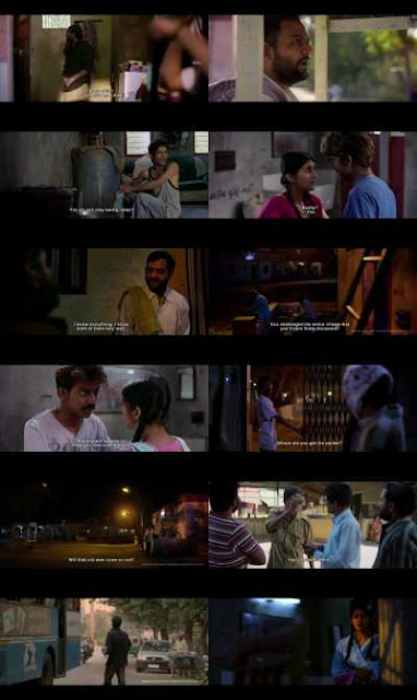 Karsandas Pay & Use Gujarati Movie