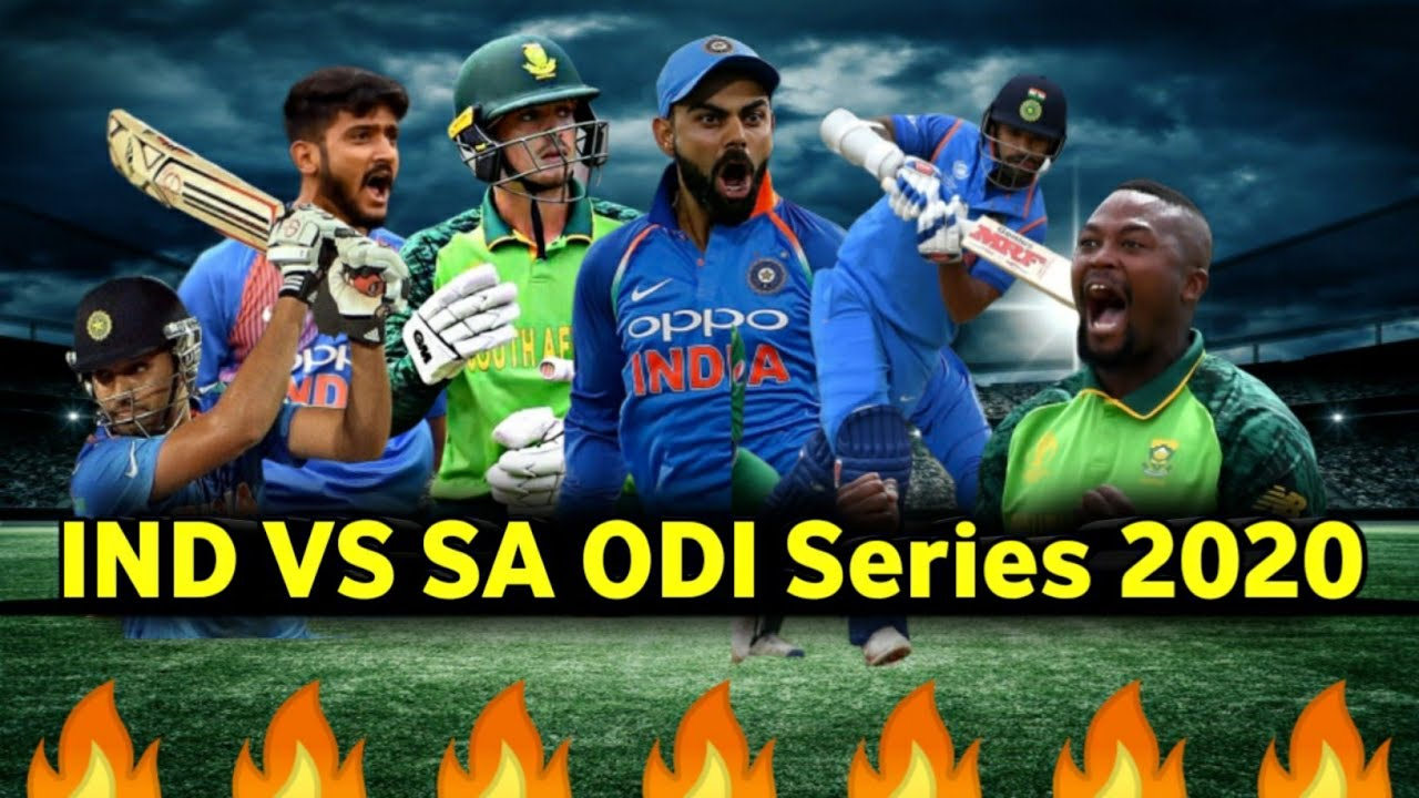 ind-vs-sa-odi-series-2020-live-updates