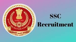 ssc cgl 2020,ssc cgl syllabus,ssc cgl notification,ssc cgl 2020 apply online,ssc cgl exam date 2020,ssc cgl 2020 syllabus,ssc chsl,ssc login,job alert