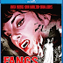 Scream Factory Details Their Upcoming Fangs of the Dead Blu-ray