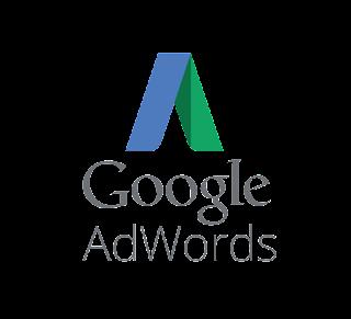 Google Adwords é publicidade para dentistas e médicos na internet