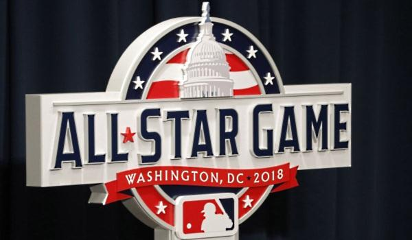 Vota por los CINCO Jugadores caraquistas nominados al Juego de Estrellas en Grandes Ligas - #MLB