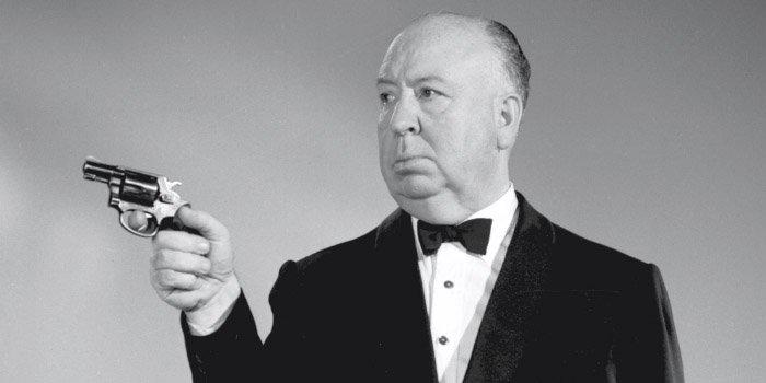 10 Sutradara Film Terbaik Dunia, Foto Gambar Alfred Hitchcock, pengertian sutradara, sutradara drama cinta, sutradara berpengaruh, film indonesia, penghargaan, grammy awards, aktor, produser, terlaris, hollywood box-office
