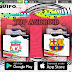 Download Real Football 2020 Android Offline New Kits Transfers RF 20
