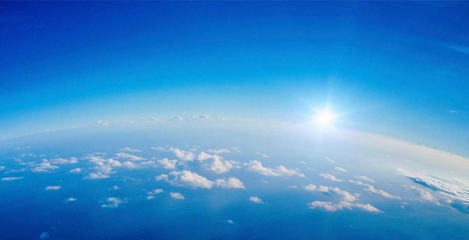 Suara dari Langit