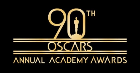 90th Annual Academy Awards - The Oscars