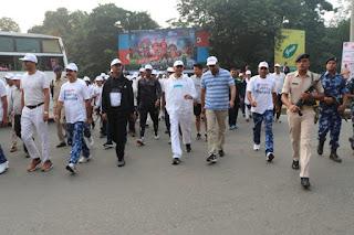 run-for-unity-jamshedpur