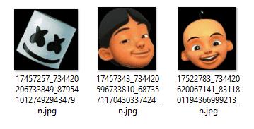 4600 Koleksi Gambar Kartun Keren Untuk Picsay Pro HD Terbaik