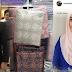 Biodata Hafiz Suami Tak Jadi Farah Fauzan Dan Punca Tak Jadi Kahwin