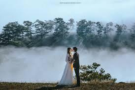 Ukuran Foto Pre Wedding