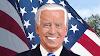 Biden vince le elezioni in America