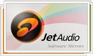 JetAudio 8.1.1 Download