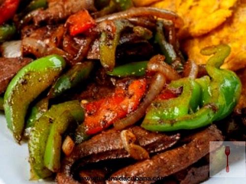 higado-a-la-italiana-receta-cubana