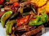 ©️ Cómo cocinar hígado a la italiana
