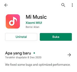 aplikasi mi music