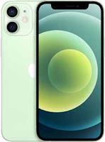مراجعة موبايل iPhone 12 Mini
