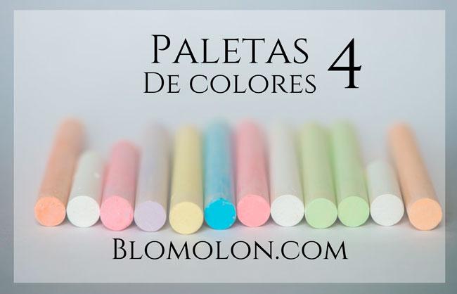 PALETAS-DE-COLORES-4