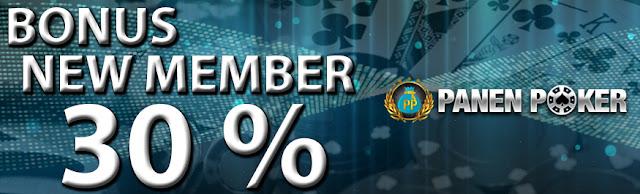 Promo Panen Poker Terbaru - Cara Daftar Dan login Dengan Mudah.jpg