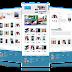 Thiết kế Website bán hàng tại Bình Dương