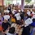 """Inauguran desayunador escolar en jardín de niños """"María Montessori"""""""