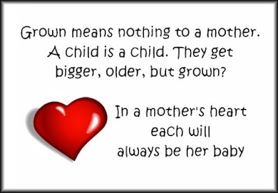 mother-love-quotes-785