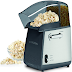 Top 10 Best Hot Air Popcorn Makers