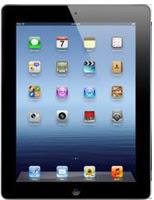 Apple iPad 4 Wi-Fi + Cellular,Apple,iPad