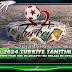 UEFA 2024 TANITIM FİLMİ BİZE NE ANLATTI