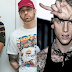 Mr. Porter indica que Eminem responderá diss do Machine Gun Kelly