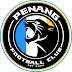 Penang FC