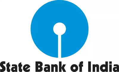 SBI – 2200 Probationary Officer(PO) Posts - Apply Now - Last Date is 24 May 2016