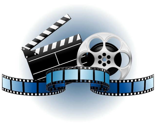 نصائح لتجنب أخطاء التسويق بالفيديو